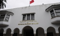 Abdelkader Amara officiellement ministre par intérim de l'Economie et des finances