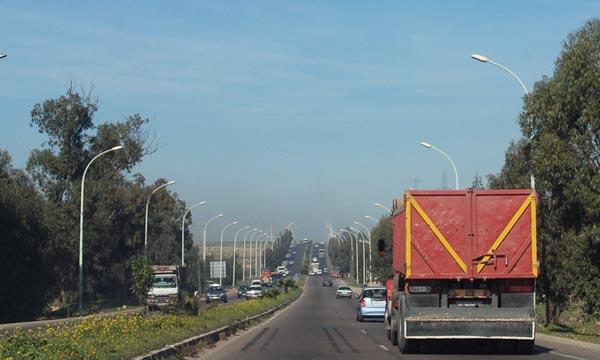 Aïd Al-Adha: La CNPAC appelle à davantage de vigilance sur les routes
