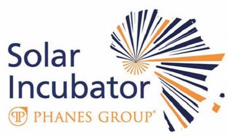 Porteurs de projets photovoltaïques, à vos candidatures!