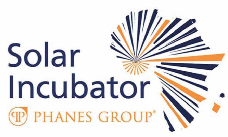Cette initiative entre dans le cadre de la stratégie de collaboration de Phanes Group avec des développeurs basés en Afrique et d'autres partenaires.