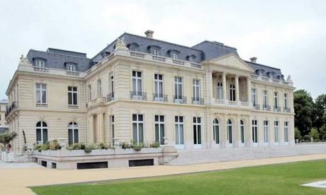 L'OCDE recommande la mise en œuvre du mandat de l'Instance nationale de la probité