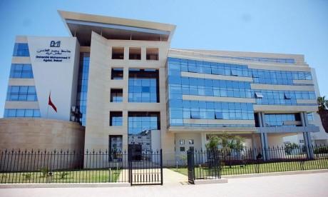 Rabat accueille le 9e Congrès mondial de la linguistique africaine
