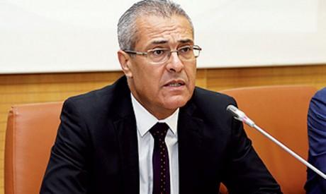Le Maroc élu vice-président du réseau des gestionnaires des ressources humaines du secteur public en Afrique