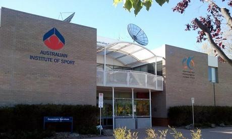 JO-2020  :  L'Australie se mobilise pour la préparation des athlètes
