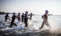 300 triathlètes seront réunis à Mohammedia samedi