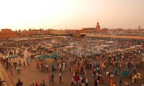 Marrakech accueillera le Forum sur l'investissement hôtelier africain