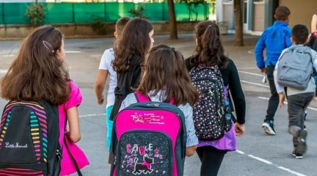 Le taux de scolarisation des filles a progressé de 7,4% dans les zones rurales ayant bénéficié du soutien de la Banque mondiale dans la réalisation de routes. Ph. DR.