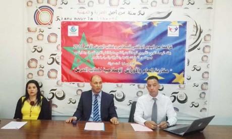 Les Marocains du monde renouvellent leur  engagement à contribuer aux chantiers du Maroc
