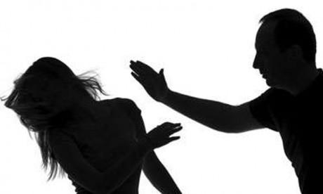 Plus de 737.000 cas de violence domestique enregistrés depuis 2009