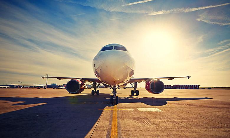 Air Canada s'offre le programme de fidélité Aéroplan