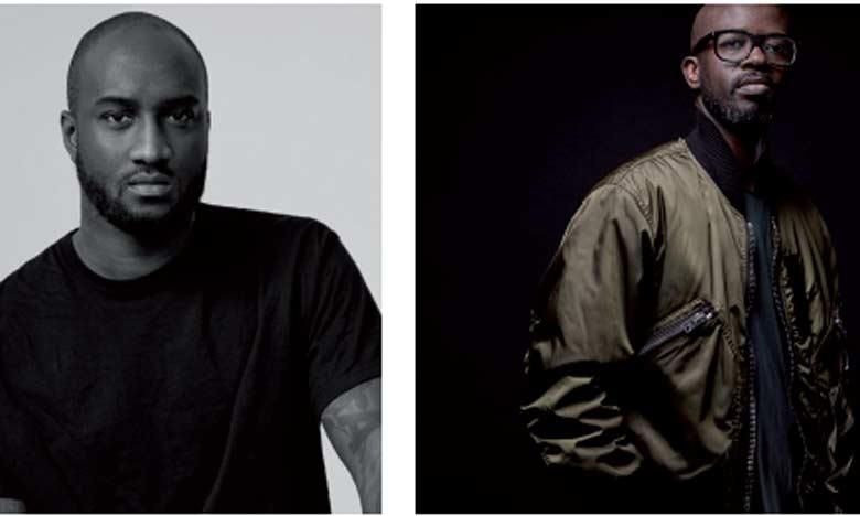 Oasis festival ajoute deux invités spéciaux: Black Coffee et Virgil Abloh