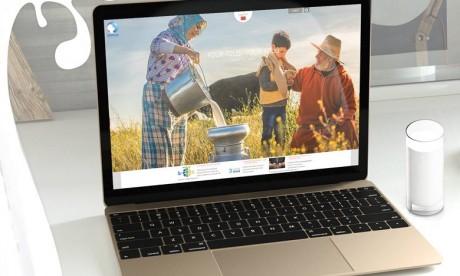 Centrale Danone lance une campagne de consultation
