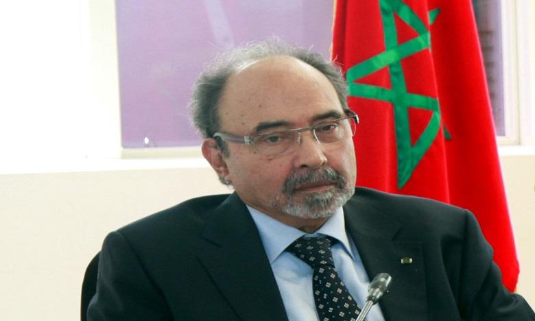 Le Médiateur du Royaume : Des pratiques condamnables continuent de sévir dans l'Administration marocaine
