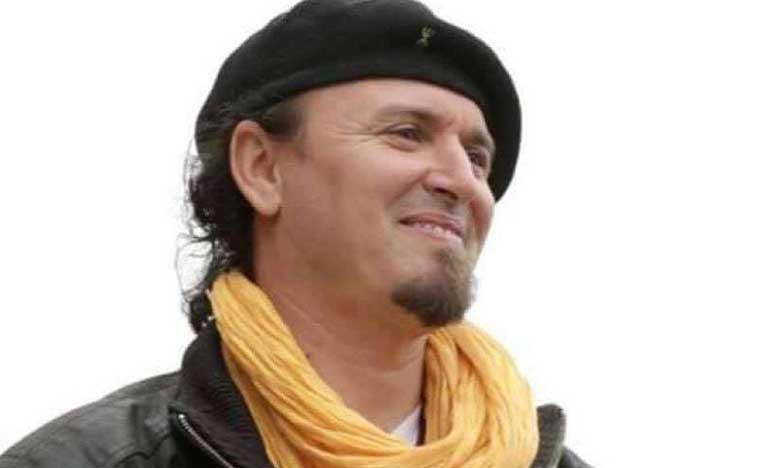 Salim Yezza a été poursuivi pour avoir «exprimé sur sa page Facebook sa solidarité avec les Mozabites», a précisé son avocat.                                       Ph. DR