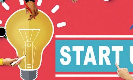 Prix Zambezi 2018:  10 startups africaines finalistes