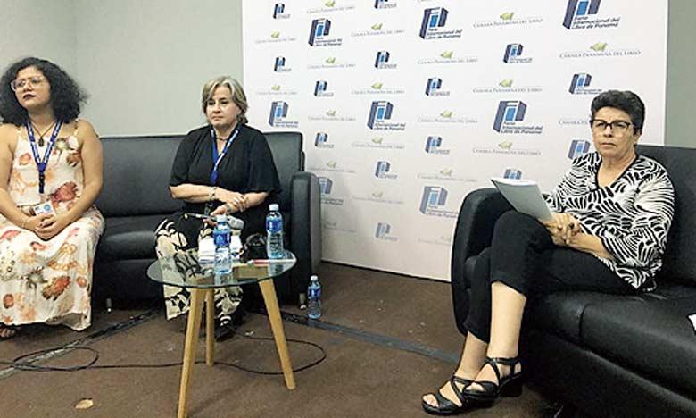 Le Maroc met en avant son expérience en matière de promotion de l'égalité et de lutte contre  les stéréotypes liés au genre dans les médias