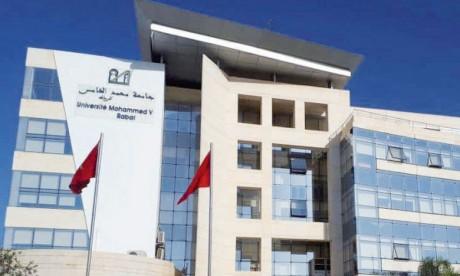 La linguistique africaine débattue à Rabat