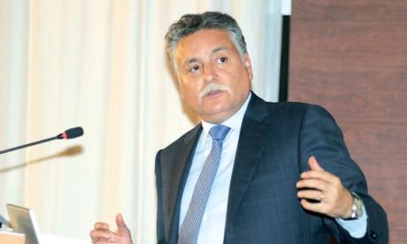 Le PPS demande des clarifications au chef du gouvernement