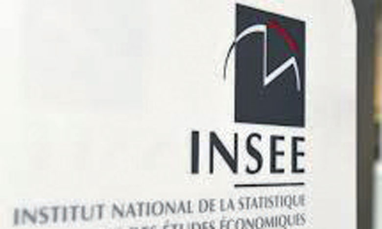 Selon l'Insee, les ménages français estiment que les prix vont augmenter au cours des douze prochains mois.