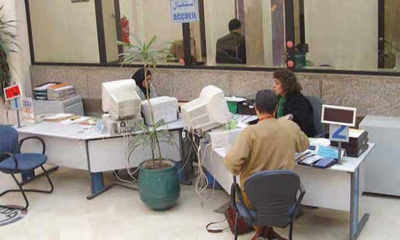 Le ministère élabore une cartographie des services de front office pour améliorer la qualité de l'accueil