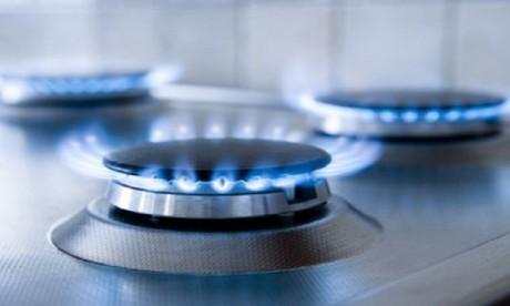Commerce du gaz naturel : Reprise des échanges entre le Chili et l'Argentine à partir de septembre