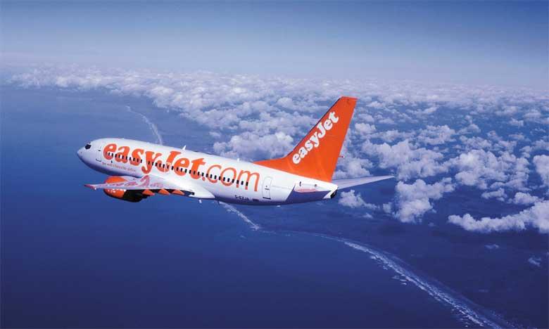 À compter du 31 octobre2018, deux vols par semaine seront assurés vers Essaouira, tous les mercredis et samedis.