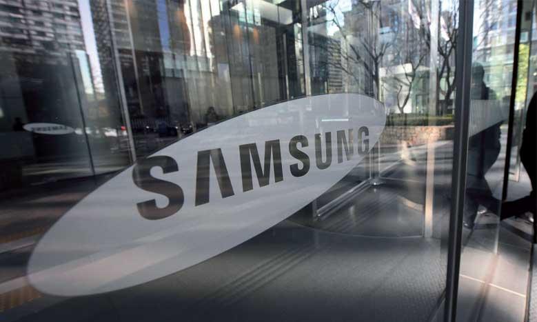 Samsung et Spotify signent un deal