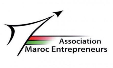 Les Marocains de France mobilisés pour  le partenariat d'exception entre les deux pays