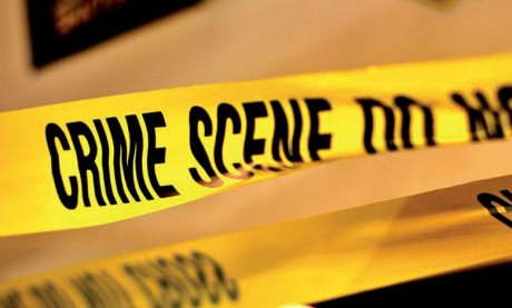 Ouverture d'une enquête judiciaire pour élucider les circonstances de la chute d'une femme du 10e étage d'un immeuble
