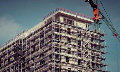 Une grand-messe de l'investissement immobilier en octobre à Dakar