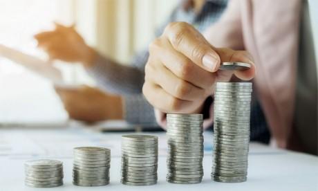 MDM Invest, promouvoir l'investissement des MRE