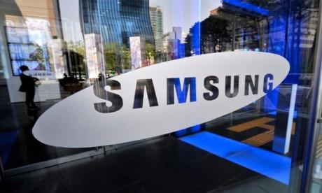 Samsung dope ses investissements dans les technologies de pointe