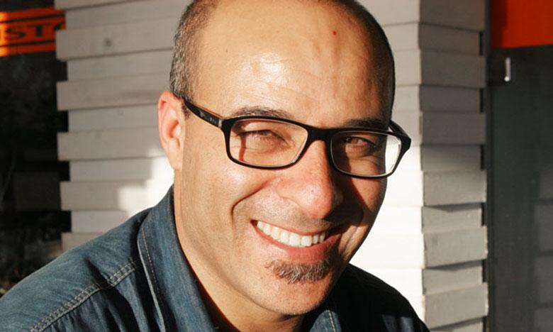Parution d'un ouvrage collectif sur l'expérience narrative de Mohamed Chouika