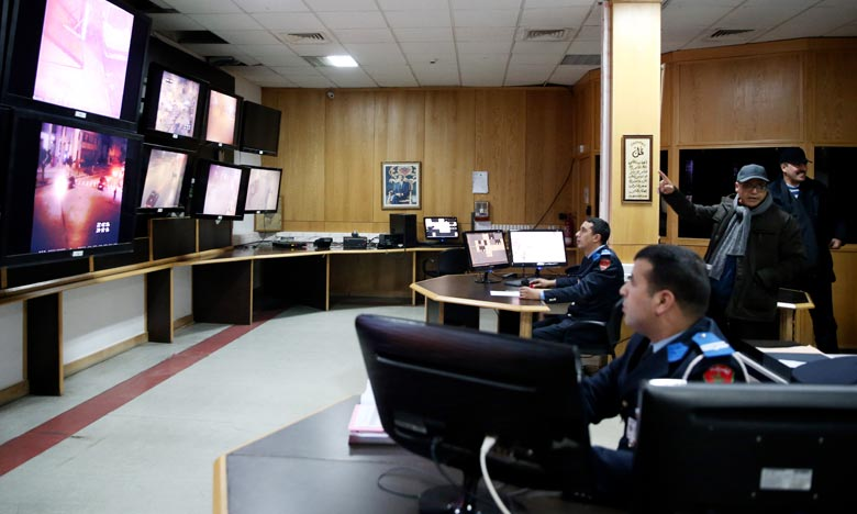 Informations mensongères : Un  individu placé en garde à vue à El Jadida