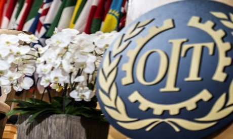 L'OIT examine les conditions d'emploi du personnel de l'enseignement supérieur