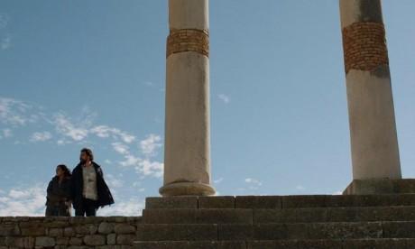 Trois longs-métrages marocains à l'affiche au Brésil
