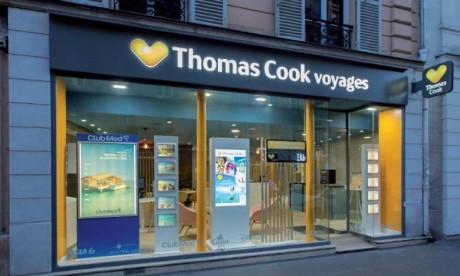 Le voyagiste Thomas Cook évacue un hôtel après  le décès mystérieux  de deux clients