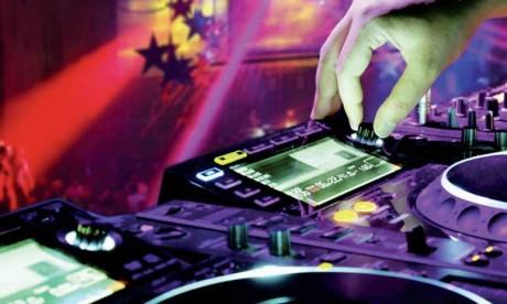 Le Festival «Atlas Electronic Music,  Arts & Culture» revient pour une 3e édition