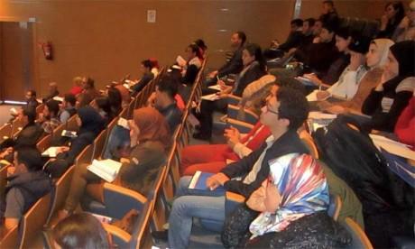 Le Conseil économique, social et environnemental propose une nouvelle Initiative nationale intégrée pour la jeunesse marocaine