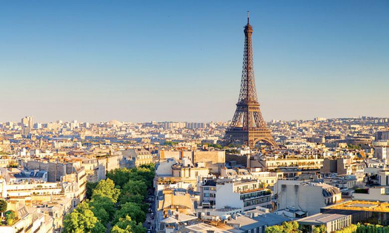 La France accueille un évènement majeur dédié aux opportunités  d'affaires en Afrique