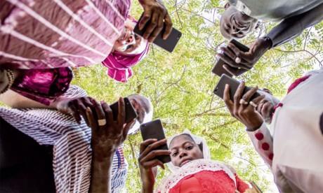 Le marché africain devrait générer 1.000 milliards de dollars d'ici 2030