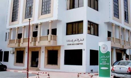 La Cour des comptes consacre une partie importante de son rapport annuel à l'évaluation du système de la fonction publique