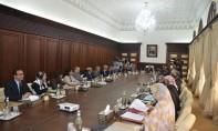 Vers la mise en place d'un mécanisme central destiné au suivi de l'exécution des programmes gouvernementaux