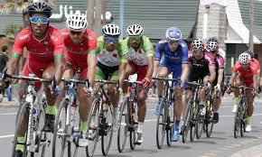 Cyclisme: Le Maroc se qualifie pour les championnats du monde