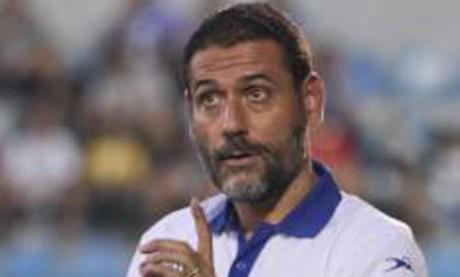 «Le football marocain s'est révélé aux yeux du monde  entier en Coupe du monde»