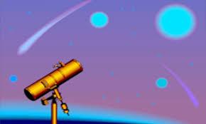 L'observation du Croissant lunaire annoncée pour demain