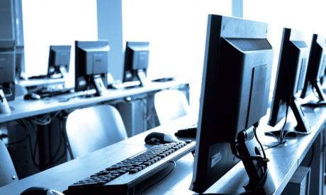 YouCode ouvrira ses portes à Youssoufia  en octobre