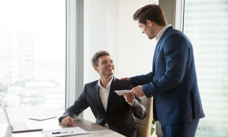 Les bases de la communication assertive