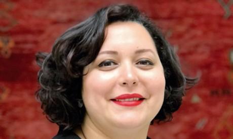 Une nouvelle directrice de communication à Société Générale Maroc