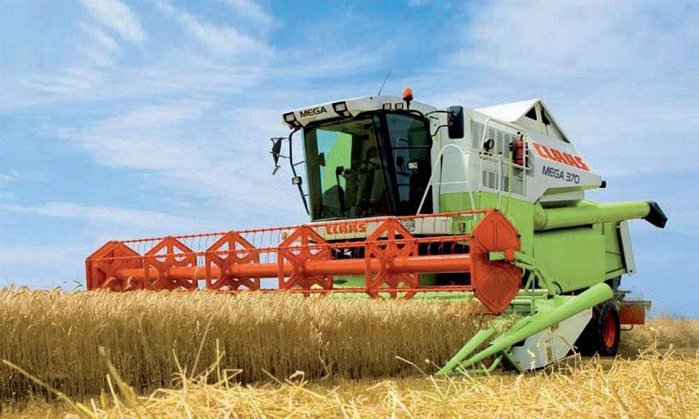 L'Indice FAO baisse de 5,4% en août